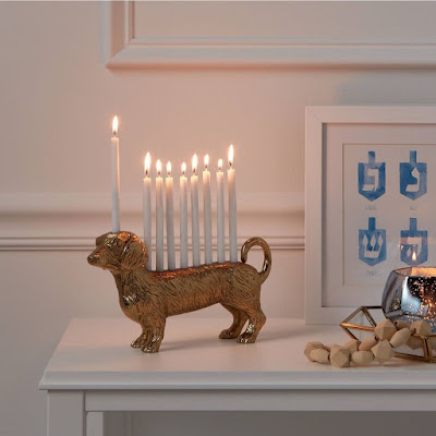 happy hanukkah photos for fb