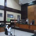 HR5 Khawatir 7,5 Juta Peserta Aksi 212 Datang ke Pengadilan Menyambut Tantangan Jaksa