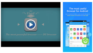 5 Aplikasi Web Browser Android Terbaik 2017