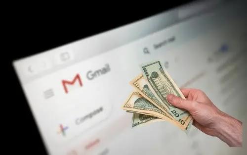 اسهل طرق الربح من الانترنت