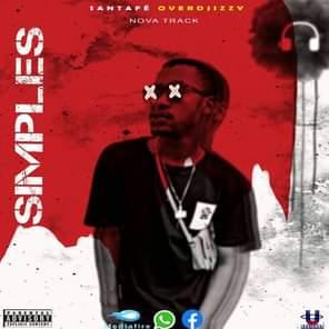 Santafê OverDjizzy Simples DOWNLOAD MP3