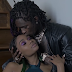 Video: Young Thug – Turn Up