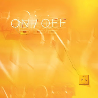 Lirik Lagu ONF - ON/OFF Lyrics