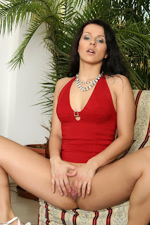 Katty - MC-Nudes - Beauty - Feb 15, 2015