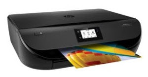 HP ENVY 4528 printer driver Download and install free driver