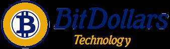 http://bitdollarstechnology.com
