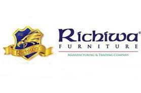 Lowongan PT. Richiwa Furniture Pekanbaru Agustus 2019