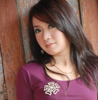 Lagu Rena KDI Mp3 Bersama OM Monata Full Album Rar