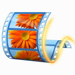 Download Windows Movie Maker 2016 Full Terbaru