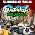 Çocuklarla İzlenecek En Güzel 10 Animasyon Filmi