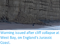 https://sciencythoughts.blogspot.com/2019/03/waening-issued-after-cliff-collapse-at.html