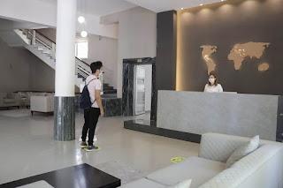 muğla uygulama oteli telefon numarası muğla uygulamalı otel muğla merkez otelleri