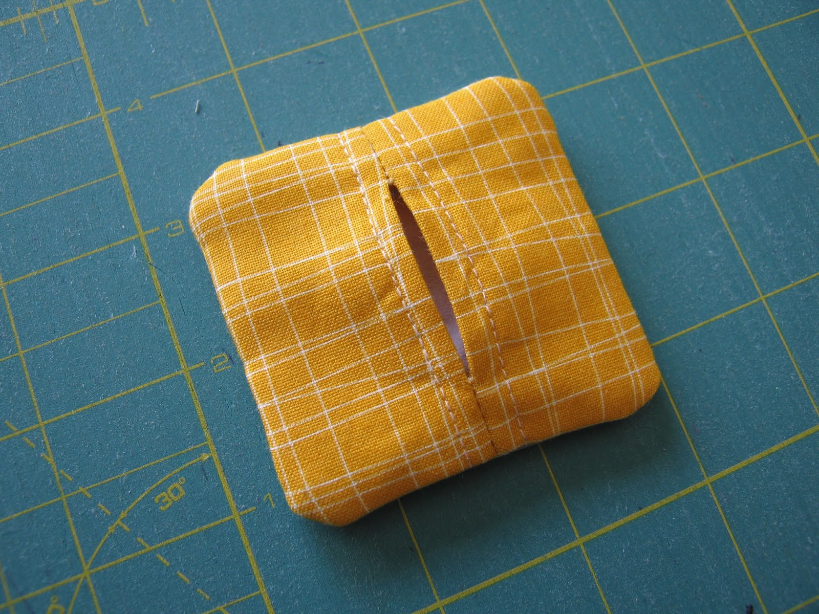 Fifty Cent Weights Tutorial