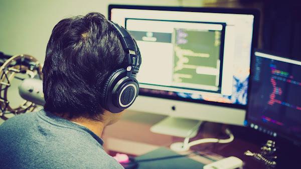 Vulnerabilidades presentes na plataforma de gaming online Steam colocam em risco a segurança dos seus mais de 25 milhões de utilizadores