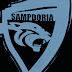 #RodadaDecisiva – Série B de Jundiaí: Samp vence Colônia e fica com a última vaga do grupo C