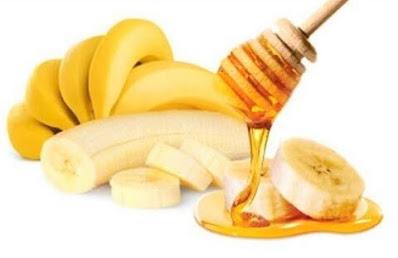 ماسك الموز للشعر,ماسك الموز والعسل للشعر التالف,ماسك الموز والعسل للترطيب الشعر,الموز والعسل,الموز والبيض للشعر,الشعر,الموز للشعر,ماسك الموز والبيض للشعر,قشر الموز للشعر,تطويل الشعر,قناع الموز للشعر,خلطة الموز للشعر,قشور الموز للشعر,ماسك الموز والبيض للشعر التالف,ماسك الموز للشعر الجاف,ماسك للشعر,كراتين الموز للشعر,ماسك الموز للشعر التالف,ماسك قشر الموز للشعر,ماسك الموز والبيض للشعر مثل الحرير,الموز لتنعيم الشعر,تطوي الشعر بالموز,ماسك الموز لتنعيم الشعر,الموز,للشعر,العناية بالشعر