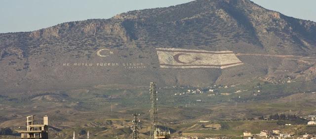 Φεύγουν από τα Κατεχόμενα οι Τουρκοκύπριοι