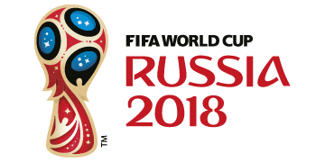 fifa world cup, world cup fixtures, russian world cup, russia 2018, 2018 world cup matches, fifa 2018 (1)