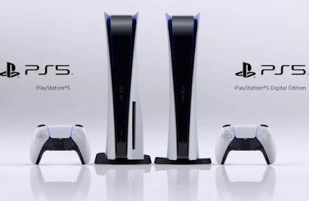 تنفي شركة Sony التقارير أنها تصنع ملايين أجهزة PS5 أقل من المتوقع