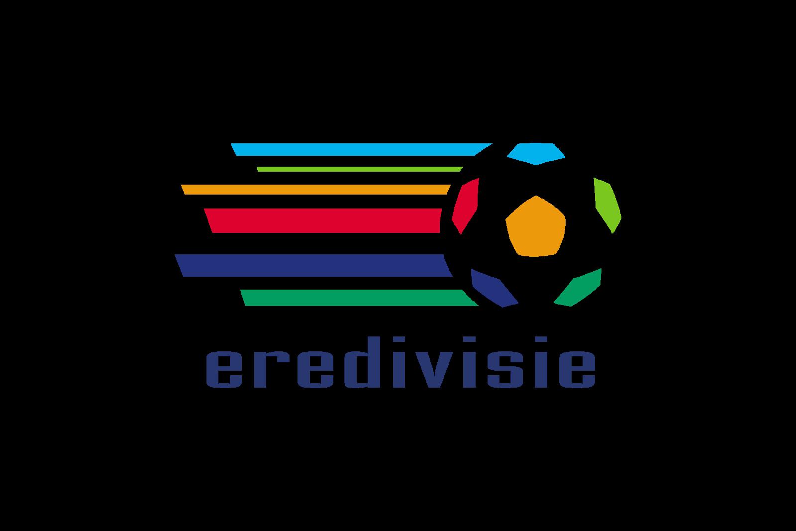 Hasil gambar untuk logo eredivisie