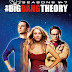 The Big Bang Theory Season 07 - Free Download