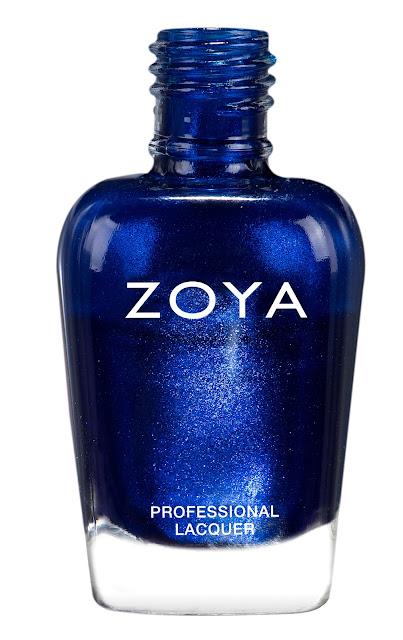 Zoya ZP1022 Jen
