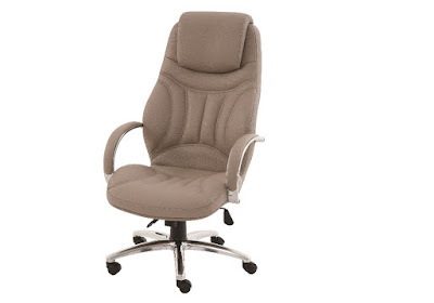 audi,ofis koltuğu,yönetici koltuğu,makam koltuğu,müdür koltuğu,ofis yönetici koltuğu