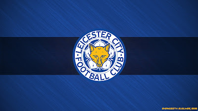 Leicester City vs Oxford United Live Streaming