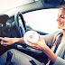 Πώς η μουσική επηρεάζει την ικανότητά σου να οδηγήσεις;