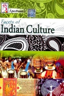 http://www.flipkart.com/facets-indian-culture-english/p/itmdyzfqumhuxqh8?pid=9788179305188&affid=angrish10g