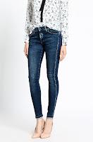 blugi-dama-din-colectia-pepe-jeans-5