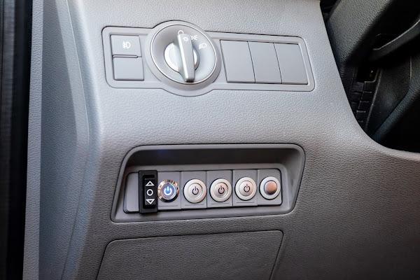 Huyndai Solati Limousine sx 2019 14