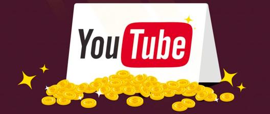 3 Cara Mendapatkan Uang dari Youtube yang Bisa Anda Coba
