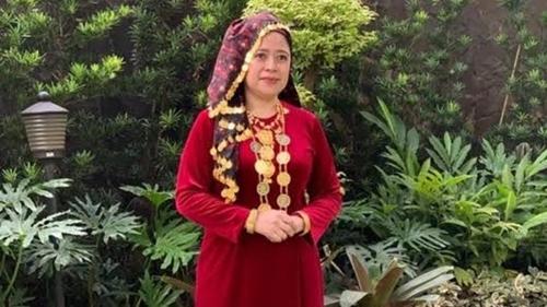 Kasus Meningkat di Pelosok Indonesia, Puan Maharani: Belajar dari Pengalaman Dong!
