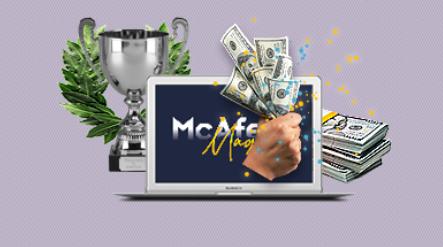 أقوى فكرتين ماليتين لسنة 2019 في مجال العملات الرقمية ستخلق ثورة مالية هائلة لمبتكريها