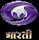 DD Bharati, DD Bharti, DD Bharti Programs, DD Bharati on DD Free dish