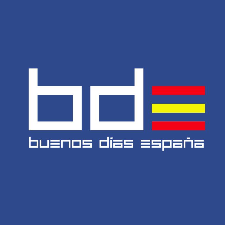 Buenos días España completo 08/04/2020
