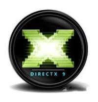 Directx 9 Download For Windows