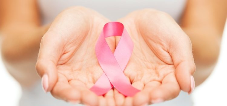 Apakah Ketulan Di Payudara Semuanya Kanser