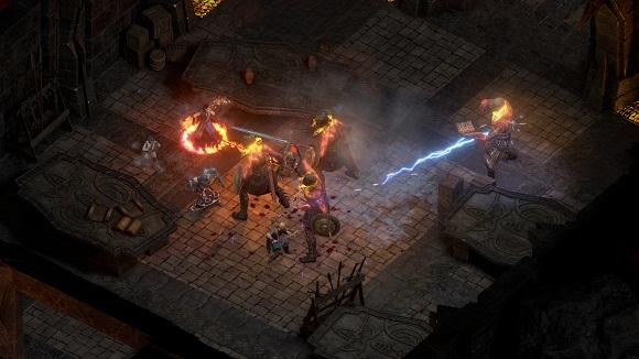 pillars-of-eternity-ii-deadfire-pc-screenshot-www.ovagames.com-2