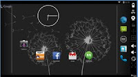 Virtualizzare Android su PC con Genymotion