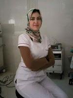 اجمل بنات ليبيا للتعارف شات وصوت و صوره