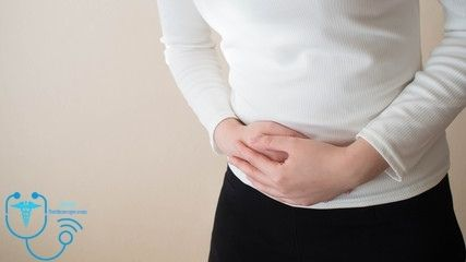 Ovarian Cancer: Symptoms, Stages & Causes