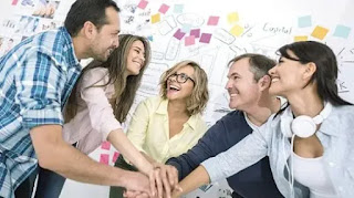 How important is it to have happy employees? Turns out, pretty important.
