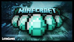 ¿Qué es Minecraft? y Por Qué Debes Jugarlo en 2021