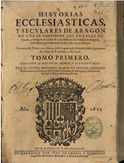 https://books.google.es/books?id=WiOXJ3RE06AC&printsec=frontcover&dq=historias+ecclesiasticas+y+seculares+de+aragon+tomo+I&hl=es&sa=X&redir_esc=y#v=onepage&q=historias%20ecclesiasticas%20y%20seculares%20de%20aragon%20tomo%20I&f=false