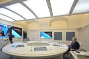 Biden-Putin akan Bertemu dalam KTT di Jenewa