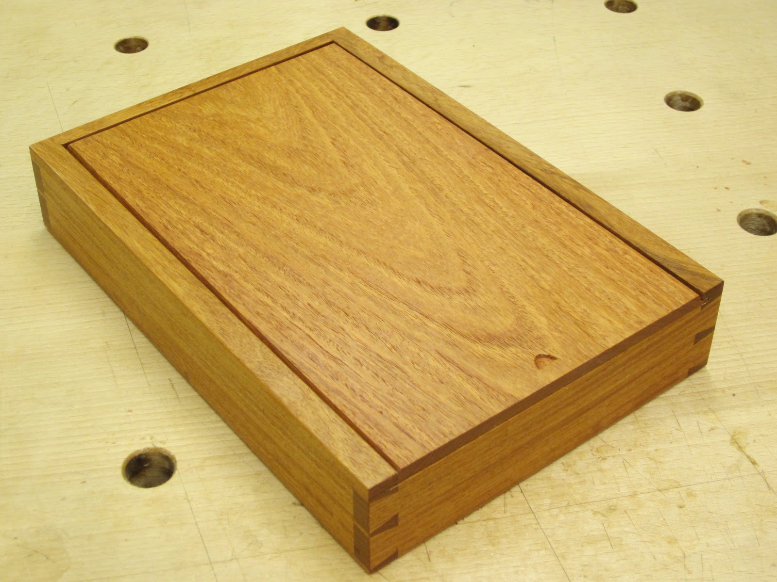 Highland Woodworking Chisel Jig Outdoor Wood Projects