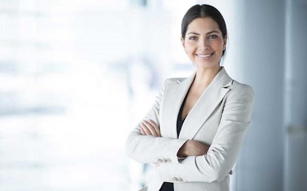 صفات المرأة الناجحة