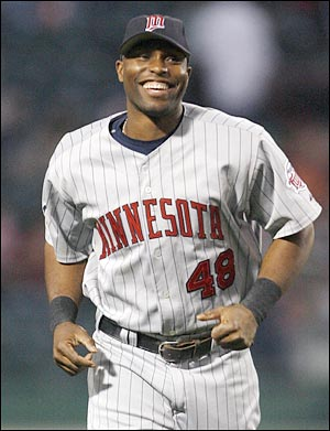 Torii+Hunter+smile.jpg